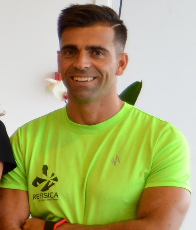 Bruno Bráz