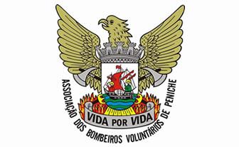 Bombeiros Voluntários de Peniche